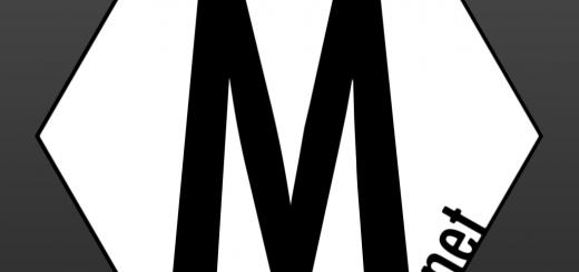 MayaNet