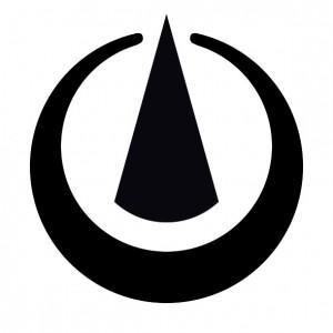 05-Agema
