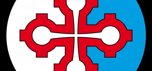 PanOceania - Sectorial - Neoterran Capitaline Army v2