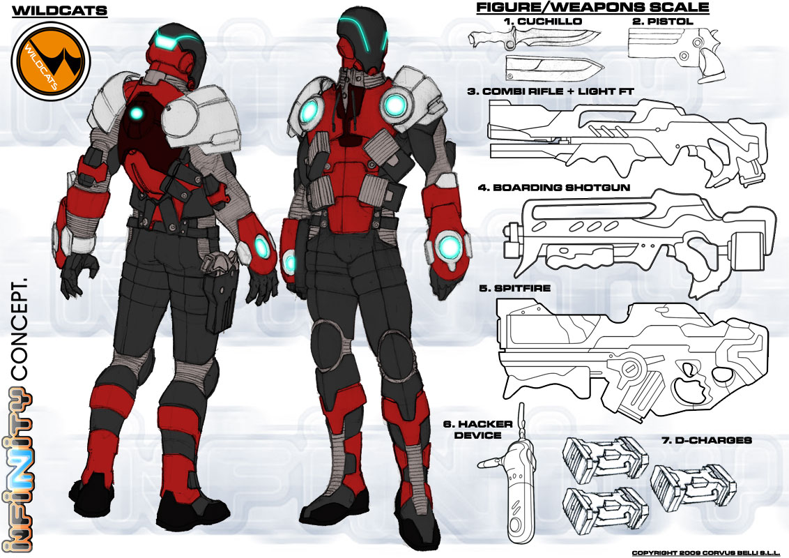 199 best infinity concepts images on pinterest infinity art