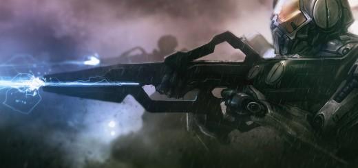 H4-Terminal-WarriorServant