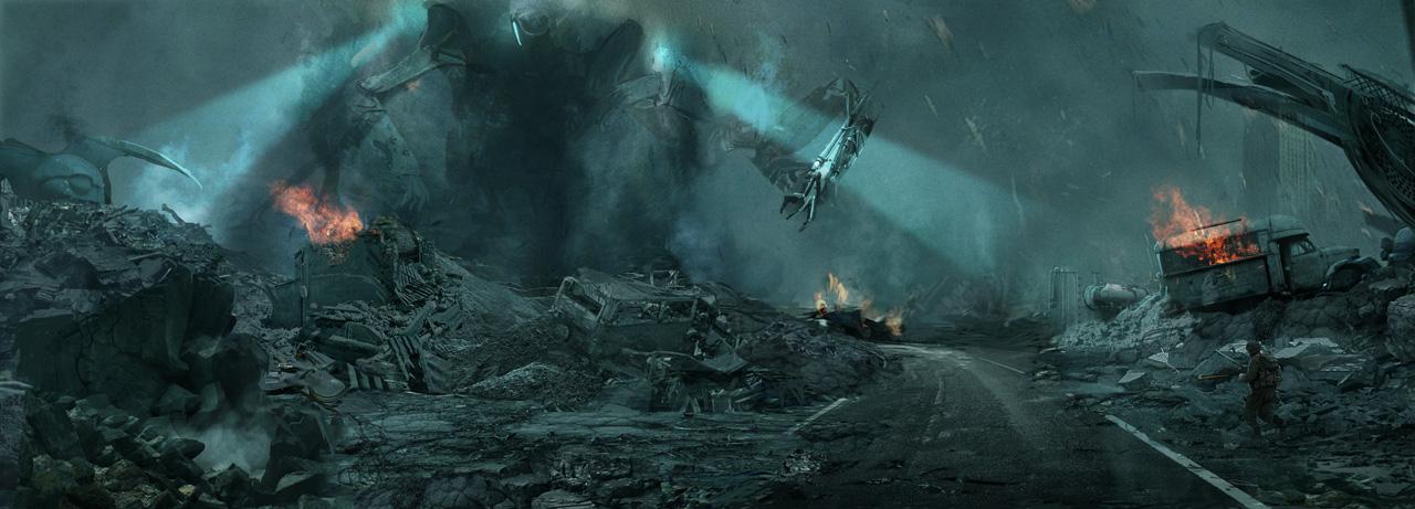 battlefield_2073_by_dream_monger-d3a9vt4
