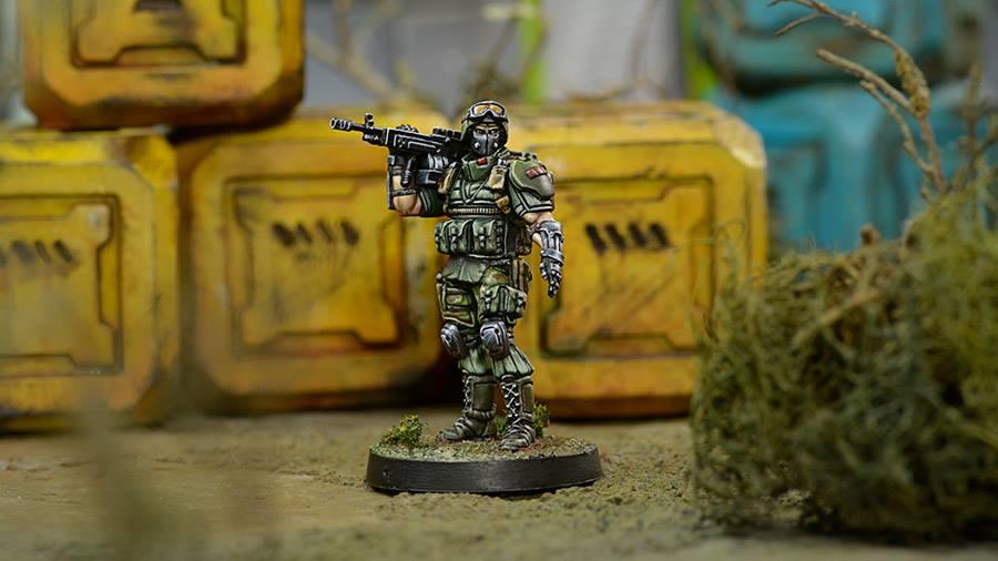 Tankhunt2