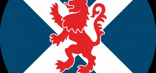 Ariadna - Sectorial - Caledonian Highlander Army v2