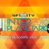 interplanetarylogo